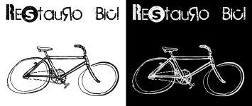 Restauro Bici
